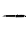 02038-01 - Carbon Fiber Ballpoint Pen/Stylus
