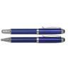 03006-01 - Carbon Fiber Pen Set