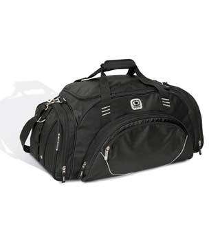 Transfer Duffel Bag