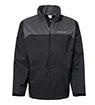 144236 - Glennaker Lake Rain Jacket