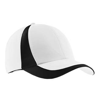 Dri-FIT Technical Colorblock Cap