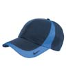 354062 - Dri-FIT Technical Colorblock Cap
