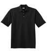 354055 - Sphere Dry Diamond Sport Shirt