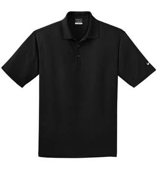 Dri-FIT Micro Pique Sport Shirt