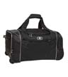 413009 - Hamblin 22 Wheeled Duffel