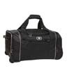 413010 - Hamblin 30 Wheeled Duffel