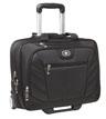 417018 - Lucin Wheeled Briefcase