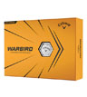 6421458-2021 - Warbird