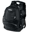 711105 - Metro Backpack