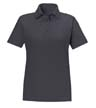 75114 - Ladies' Shift Snag Protection Plus Polo