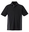85113 - Men's Fuse Snag Protection Plus Colorblock Polo