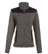 9887 - Ladies' Capitan Sweater Fleece