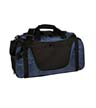 BG1050 - Two-Tone Medium Duffel