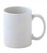 BLK-CP-051 - 11oz. Cafe Mug