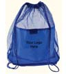BLK-CP-070 - Mesh Bag