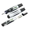 BLK-ICO-021 - Level Light Screwdriver Pen Tool
