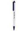 BLK-ICO-031 - Clicker Stick Pen
