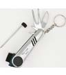 BLK-ICO-165 - 7-in-1 Golf Tool