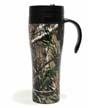 BLK-ICO-175 - Luxy Coffee Mug