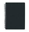 BLK-ICO-048 - Pocket-Buddy Notebook