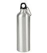 BLK-ICO-279 - 25 Oz. Aluminum Alpine Bottle