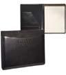 BLK-ICO-302 - Solo Leather Business Portfolio