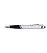 BLK-ICO-308 - Carnival Grip Pen