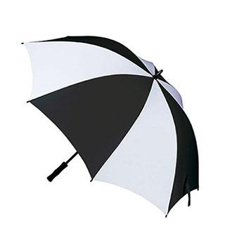 """Manual 60"""" Umbrella"""