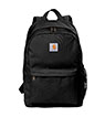 CT89241804 - Canvas Backpack
