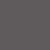 Elemental_Grey