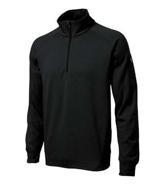 Tech Fleece 1/4-Zip Pullover