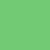 Translucent_Green