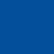 Reflex_Blue