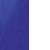 Translucent_Blue_BladeWhite_Handle