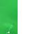 Translucent_Green_BladeWhite_Handle