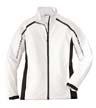 L307 - Ladies' Embark Soft Shell Jacket