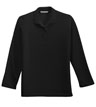 L500LS - Ladies' Silk Touch™ L/S Sport Shirt