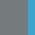 GraphiteVice_Blue