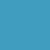 Tidal_Blue