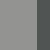 Athletic_GreyDark_Grey