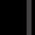BlackDark_Grey
