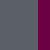 Dark_GreySport_Fuchsia