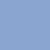 Valor_Blue