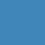 Celadon_Blue