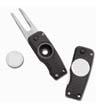 SND-GA-6400 - Divot Repair Tool