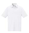 85114 - Men's Shift Snag Protection Plus Polo