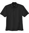 85092 - Men's Eperformance Jacquard Pique Polo